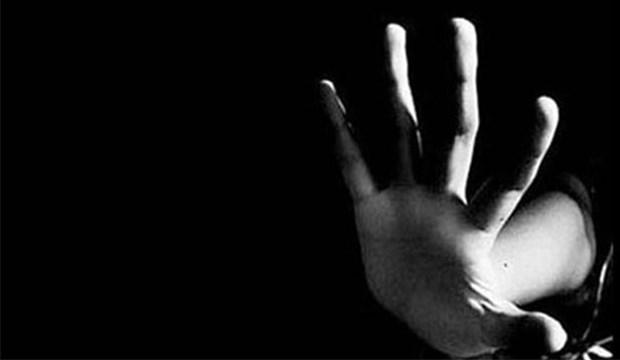 13 yaşındaki öğrencisine cinsel taciz yaptı