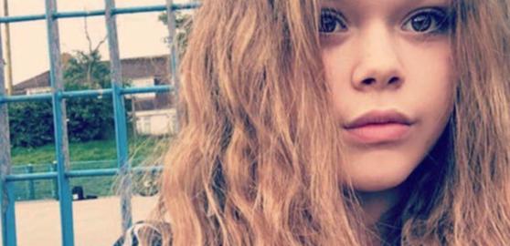 15 yaşındaki kız bir anda komaya girdi