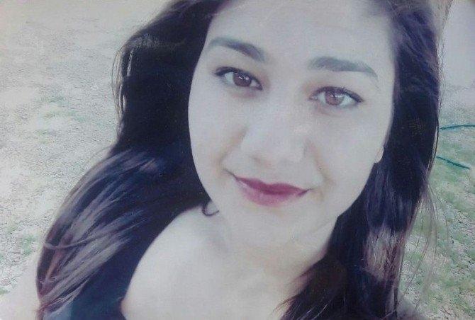 17 Yaşındaki Nil Karne Günü Kayboldu