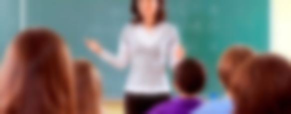 20 bin sözleşmeli öğretmen ataması