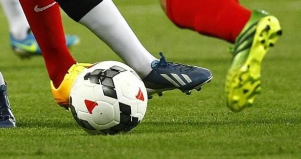2015-2016 Sezonunda Eskişehirspor