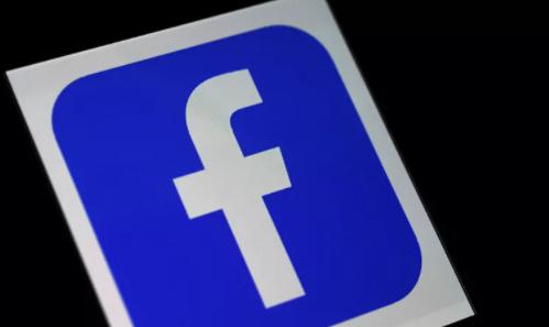 533 milyon Facebook kullanıcısının telefon numaraları ve kişisel verileri sızdırıldı