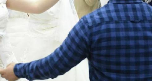 72 saatte 5 düğüne giden 80 yaşındaki korona virüs hastası