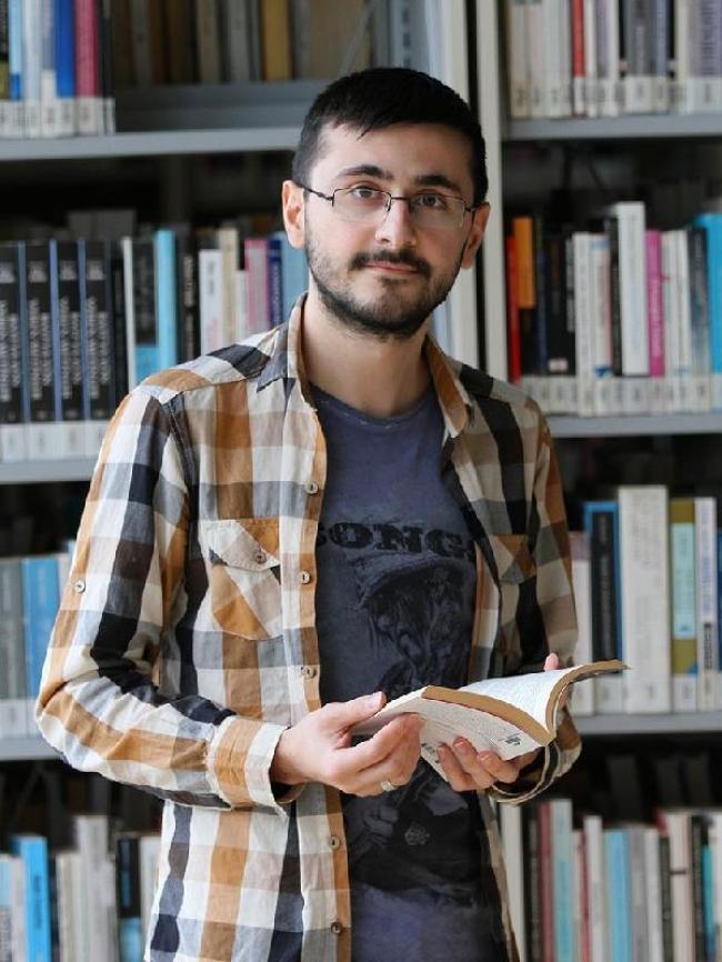 Ekonomi Üniversitesi öğrencilerinin çeviri başarısı
