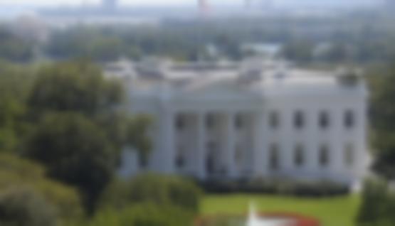 ABD askerleri Suriye'den çekiliyor