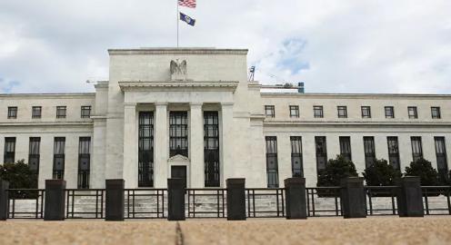 ABD Merkez Bankasından önemli açıklamalar