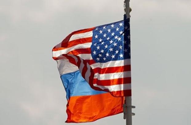 ABD, Rusya'nın konsolosluğunu kapatıyor