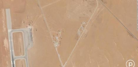 ABD, Suudi Arabistan'a yüzlerce asker gönderme hazırlığı