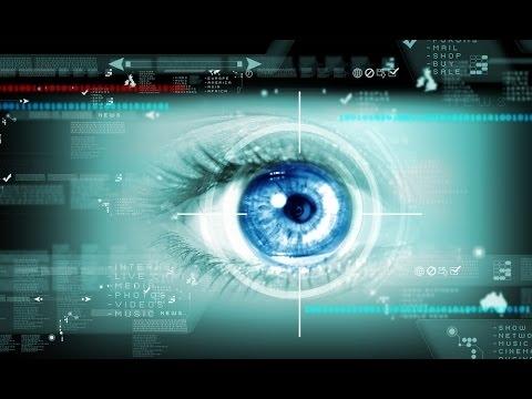 ACUVUE® Kontakt Lens Ürünlerini Keşfedin!
