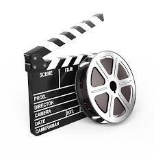Aehd Film İzle Nedir?