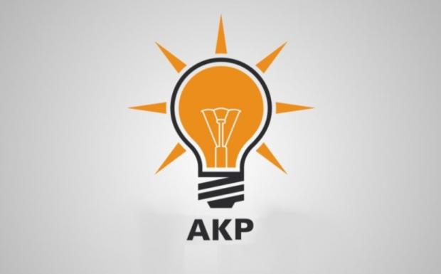 AKP'den 12 kesin ihraç talebi