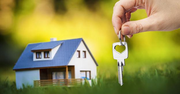 Alanya Mahmutlar Satılık Ev İlanları