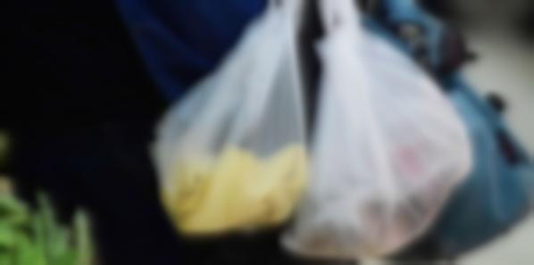 Alışverişte 'paralı poşet' dönemi