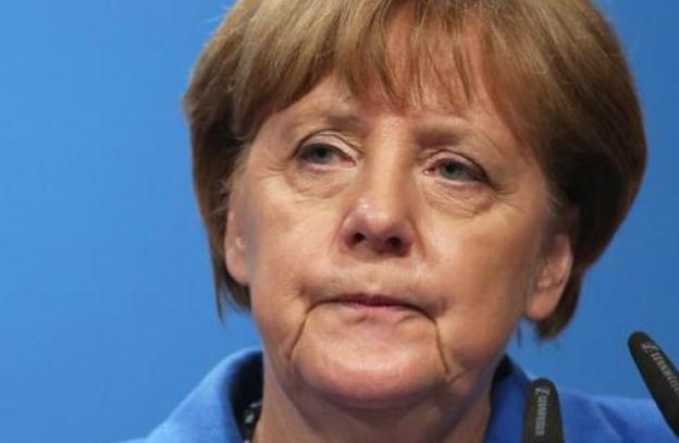 Almanya'dan yeni Türkiye kararı