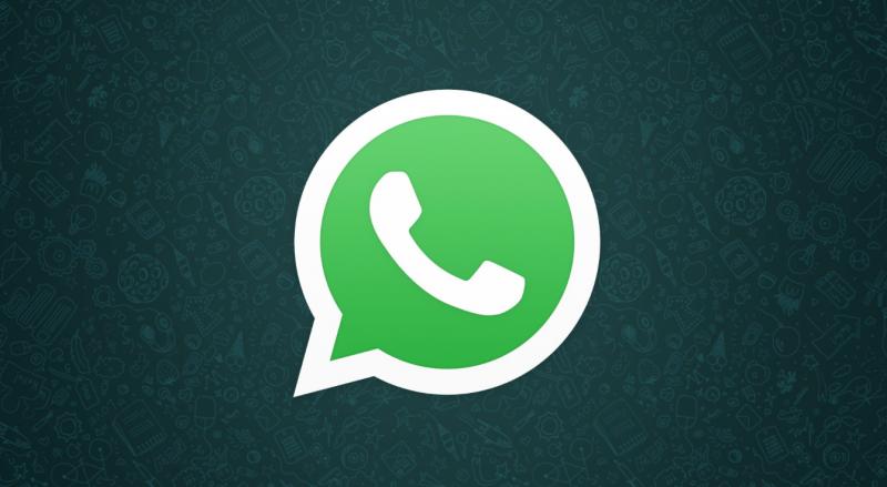 Anında Ulaşımın Adresi; Whatsapp İndirin