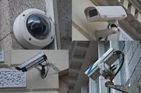 Ankara Güvenlik Sistemleri
