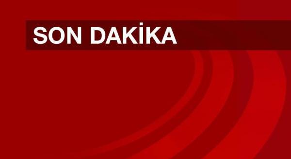 Ankara Üniversite'sinde Bylock nedeni ile 31 gözaltı