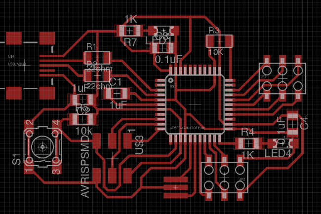Arduino Projeleri Ve İngilizce Kompozisyonlar