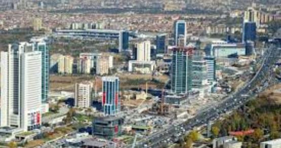 Artık Ankara'da da yapımı yasaklandı