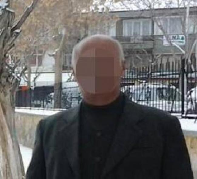 Karaman'da 8 çocuğa öğretmenin tecavüzü infial yarattı