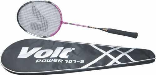 Badminton Raketi Nereden Alınır?