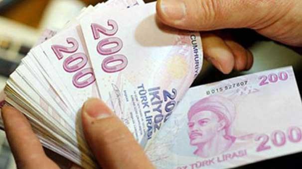 Bağ-Kur'lu olana  her ay 666 lira!