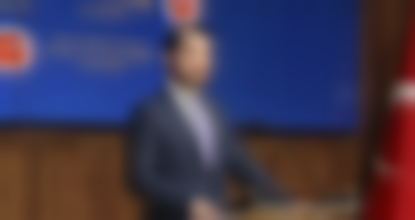 Bakan Albayrak'tan KDV ve ÖTV İndirimi Açıklaması