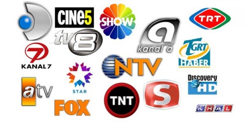 BEDAVA CANLI TV İZLEME SİTESİ