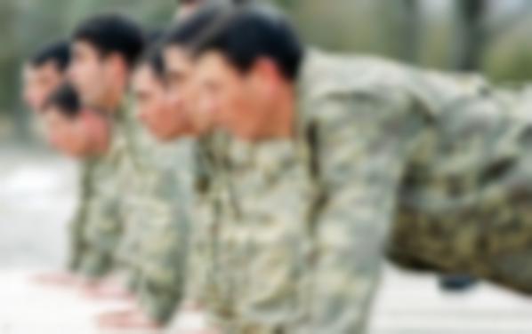 Bedelli askerlik yapacakların alacakları eğitim