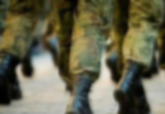 Bedelli askerlikte başvuru sayısı 400 bini aştı