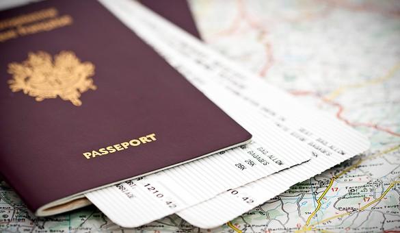 Belçika Vizesi Nasıl Alınır?