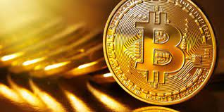 Bitcoin Kazancı Nasıl Artırılır?