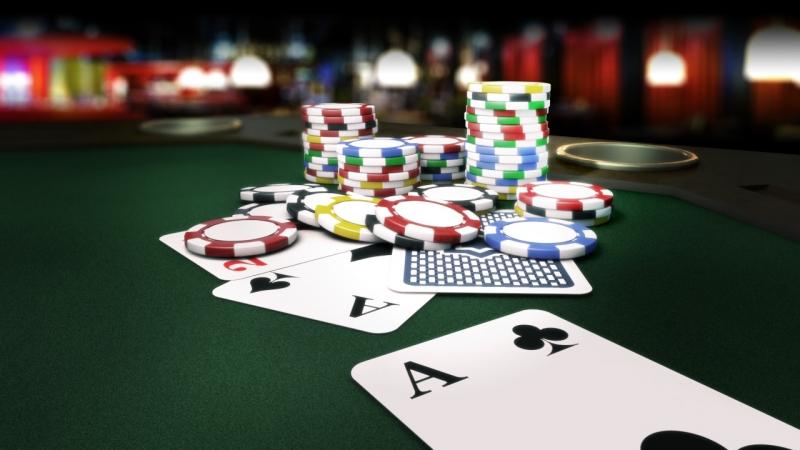 Bonus Veren Poker Siteleri