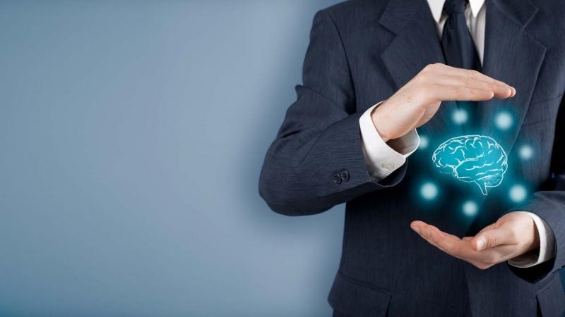 Buluş İçin Patent Almak Nedir?