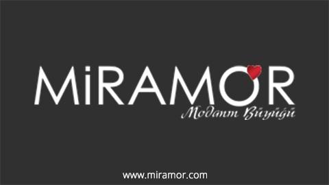 Büyük Beden Günlük Giyim Miramor'da