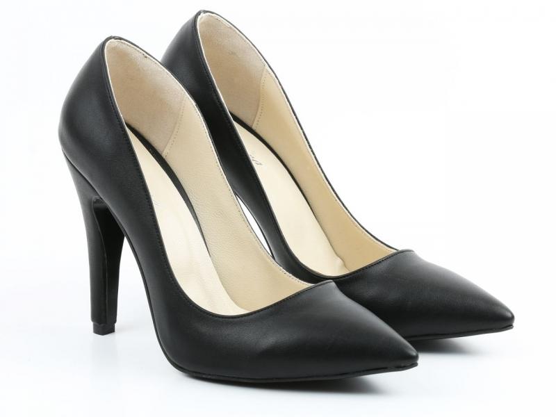 Büyük numara bay ve bayan ayakkabıda çözüm FİYAPA