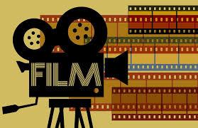 Buzzy Series - Vizyona Girecek Filmler