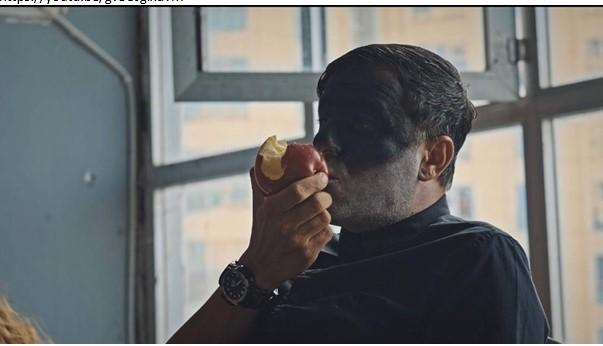 """Çamur Adam yeni teklisi """"Yaralım"""" ile tüm dijital platformlarda"""