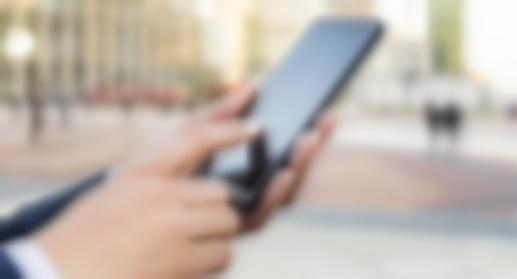 Cep telefonu aboneliğine ekstra ücret