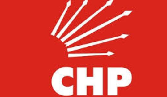 CHP'li isim paylaştı! 'AK Partili kadınlar partiden uzaklaşıyor