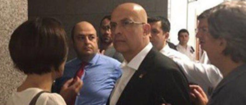 CHP'li milletvekili neden tutuklandı