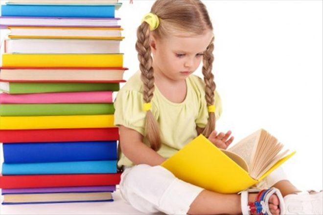 Çocuk Kitapları Nasıl Olmalı ve Nasıl Seçilmelidir?