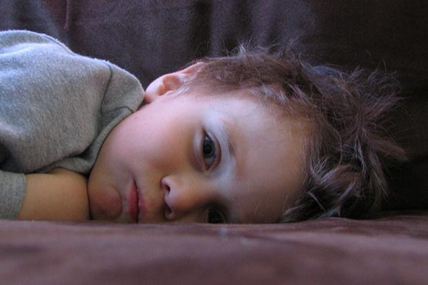 Çocuklarda İnmemiş Testis Tedavisi Kaç Yaşında Başlamalıdır