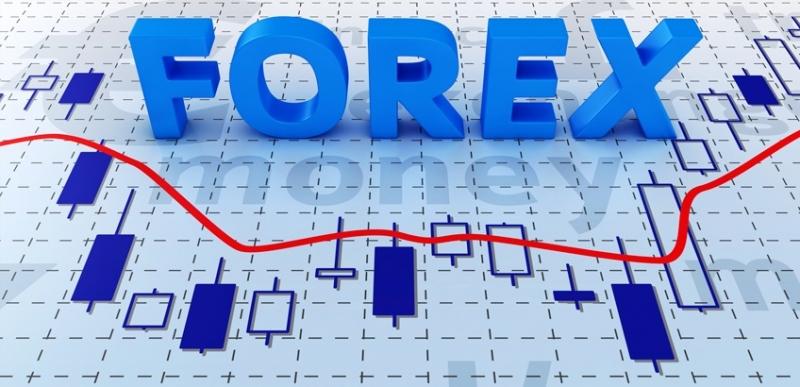 Demo Forex Hesabı Nedir? Neden Kullanılır?