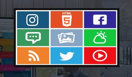 Dijital İletişim Çözümleri