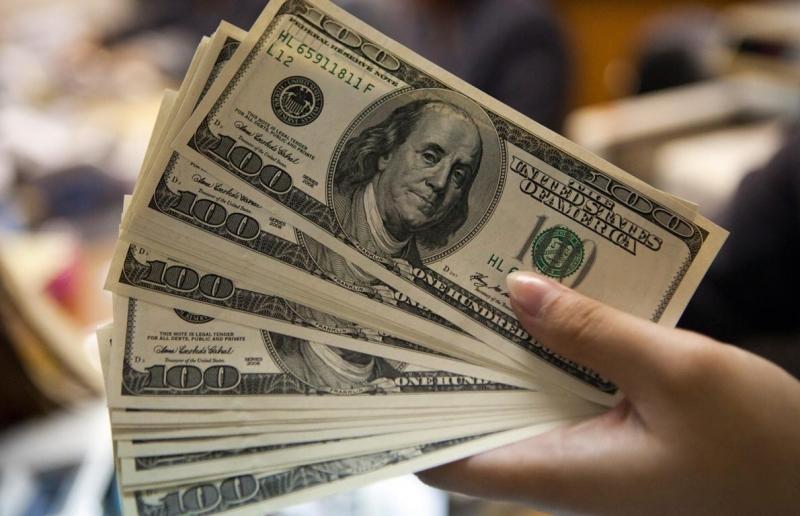 Dolar Sene Sonunda Kaç TL Olacak?