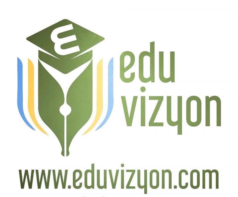 Dünyanın En İyi Okullarında Eğitim Fırsatı