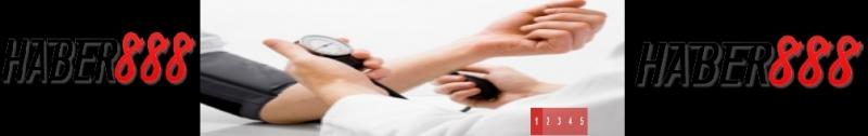 Düşük Kan Basıncı Belirtileri, Tedavi Yöntemleri