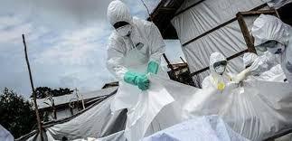Ebola virüsü tarihçesi ve bilinmeyenleri