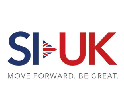 Eğitim İçin İngiltere Uzak Değil